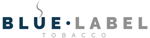 Blue Label Tobacco