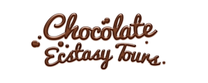 Chocolate Ecstasy Tours by chocolate expert Jennifer Earle