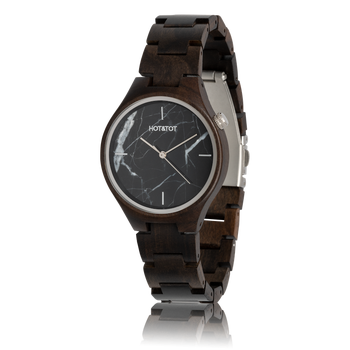 Hot & Tot Foresta Wristwatch