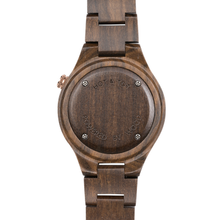 Load image into Gallery viewer, Hot & Tot Bixie Wristwatch