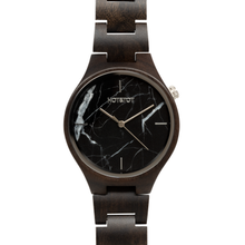 Load image into Gallery viewer, Hot & Tot Foresta Wristwatch