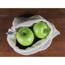 Load image into Gallery viewer, Eco Loco Produce Bag 10x12
