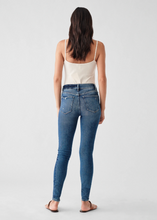 Load image into Gallery viewer, DL1961 Florence Mid Rise Cropped - Prospect Women's