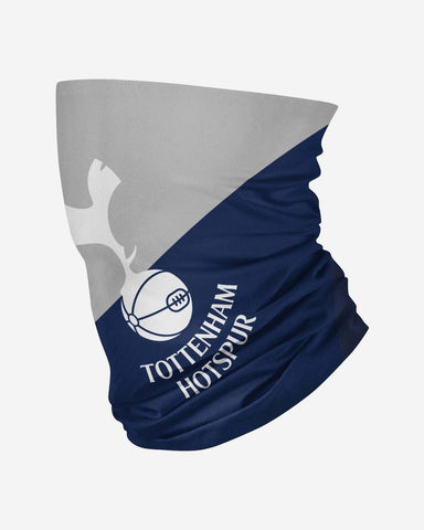 Grey Tottenham Hotspur Spurs Snoods Facecovers Scarf High Quality
