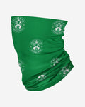 Hibernian Hibs Snoods Facecovers Scarf High Quality