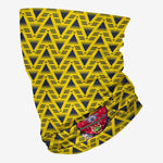 AFC Arsenal Retro Snoods Facecovers Scarf High Quality