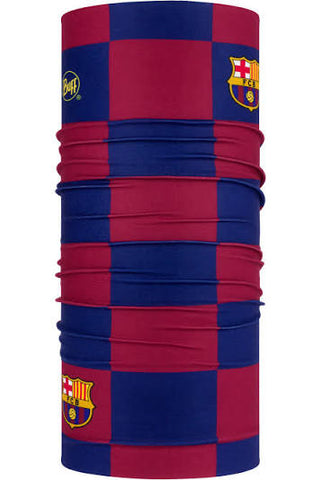 Barcelona Snoods Facecovers Scarf High Quality