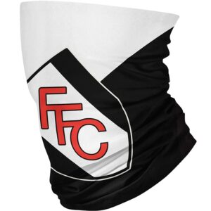 Fulham Snoods Facecovers Scarf High Quality