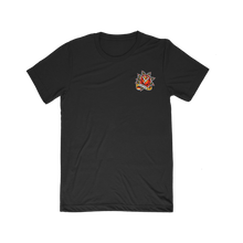 Load image into Gallery viewer, Flash Tattoo Tee