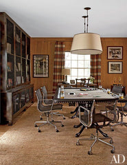 Eames - Architectural Digest