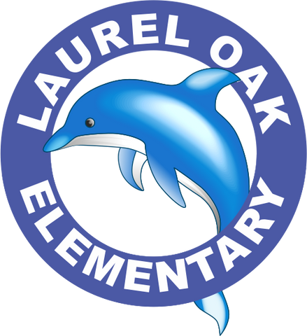 Laurel Oak Elementary School