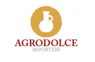 Agrodolce Importers