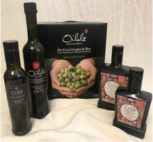 Load image into Gallery viewer, Oilala Extra Virgin Olive Oil (various sizes)