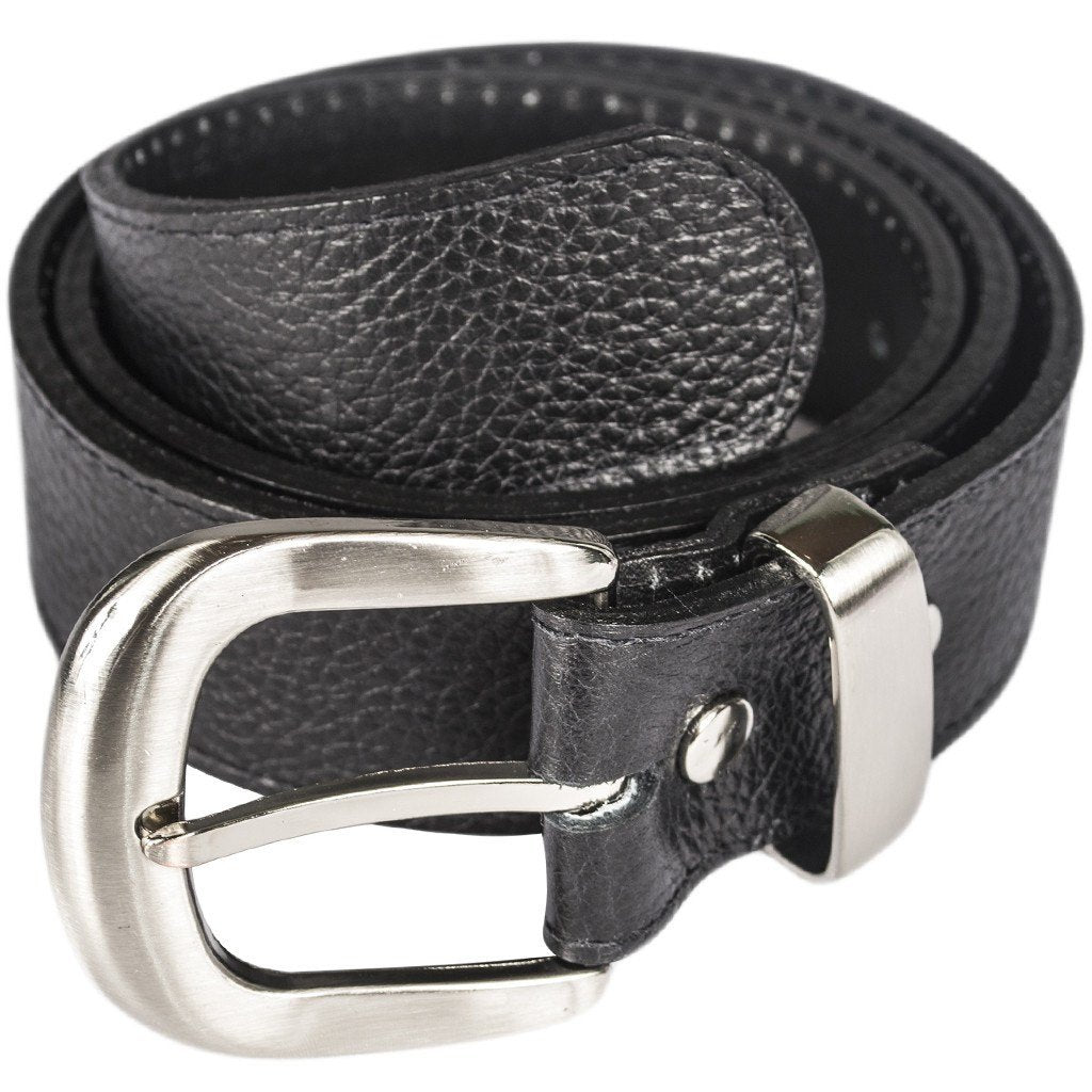 Don't Forget Your Leather Money Belt While Vacationing At Home Or Abroad
