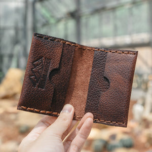 Leather Accessories To Make Professionals Stand Out