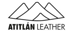 Artisan Leather Goods | Atitlan Leather