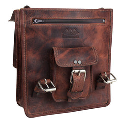 unique messenger bag