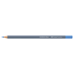 Goldfaber Aqua Watercolor Pencils
