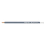 Load image into Gallery viewer, Goldfaber Aqua Watercolor Pencils