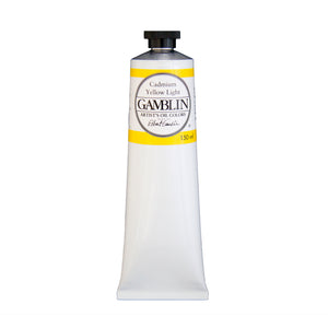 Artist Grade Oil Colors 150ml