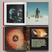 Load image into Gallery viewer, Face The Music: Signed Book Pre-Order + Livestream Event