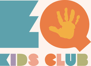 EQ Kids Club