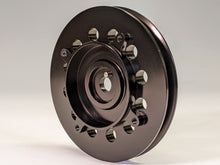 Load image into Gallery viewer, Crankshaft Pulley 911 (76-89) 126mm