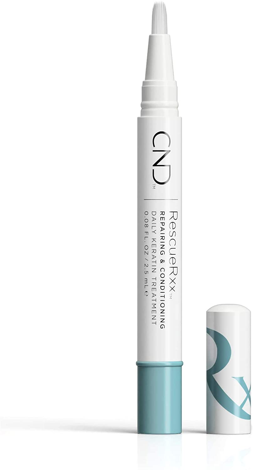 CND RescueRXX Care Pen 2.36 ml