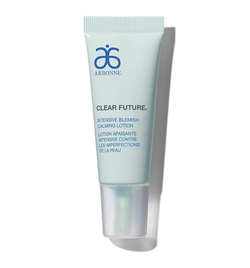 Clear Future Intensive Blemish Calming Lotion