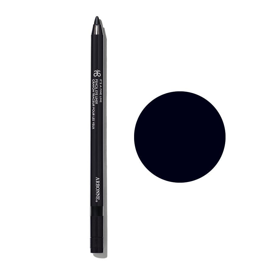 It's A Fine Line Pencil Eye Liner