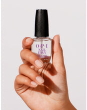 Load image into Gallery viewer, O.P.I Nail Envy Soft & Thin Formula