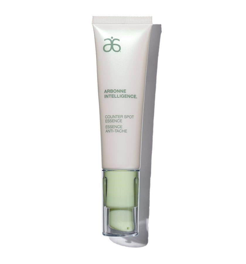 Arbonne Intelligence® Counter Spot Essence