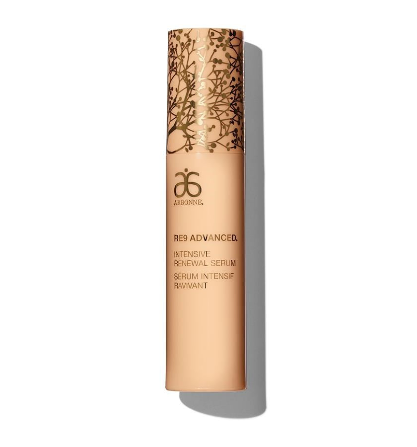 RE9 Advanced Intensive Renewal Serum
