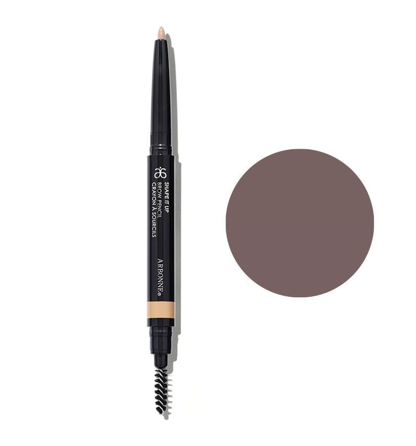 Shape It Up Brow Pencil – Light