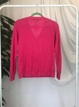 Load image into Gallery viewer, Massimo Dutti Knit Jumper | Size 8