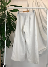 Load image into Gallery viewer, River Island Culottes | Size 8