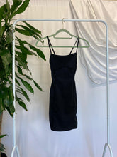 Load image into Gallery viewer, PLT Bodycon Dress New With Tags | Size 4