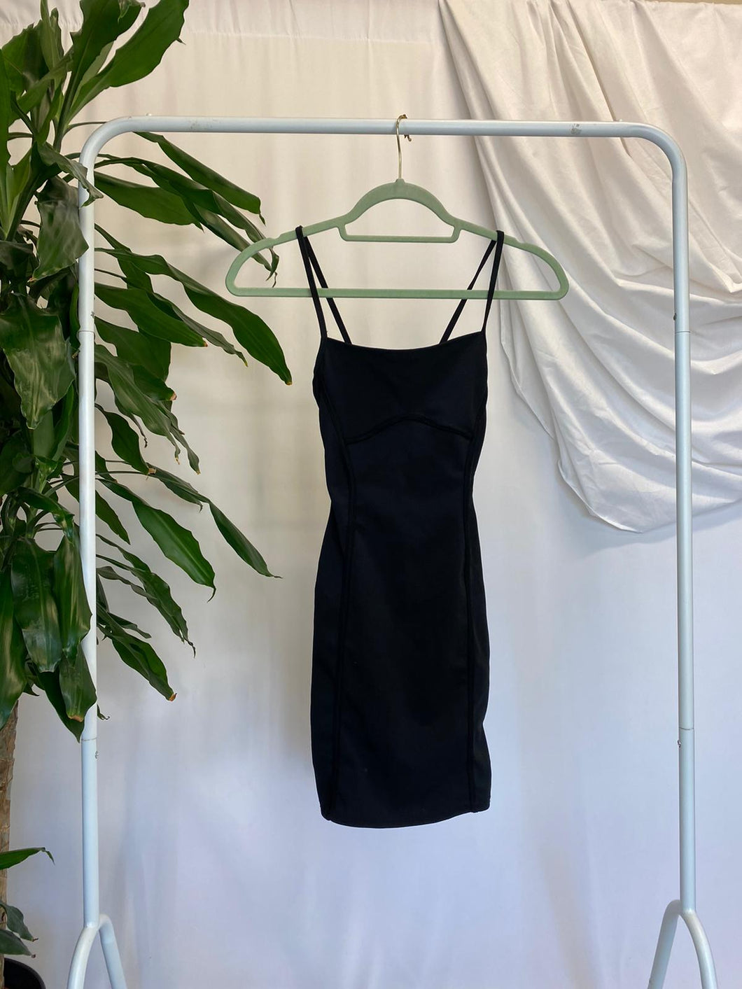 PLT Bodycon Dress New With Tags | Size 4