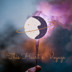 This Heart's Voyage