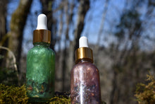 Load image into Gallery viewer, Divine Feminine Ritual Oil