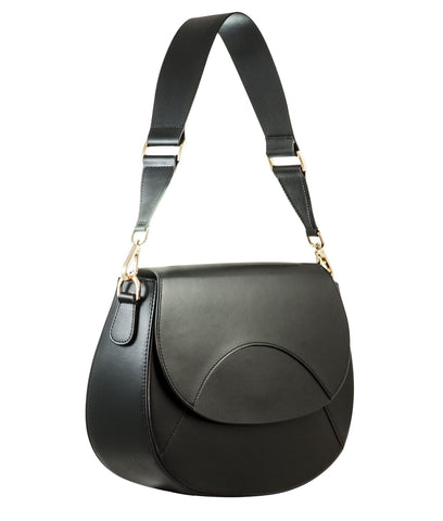 Noble Shoulder Bag