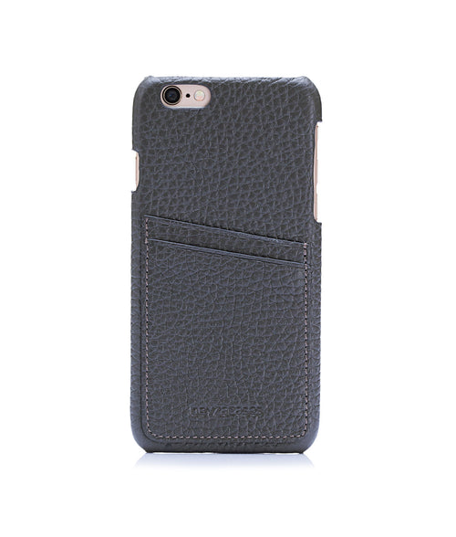 Feder Multi Slot Case iPhone 6S