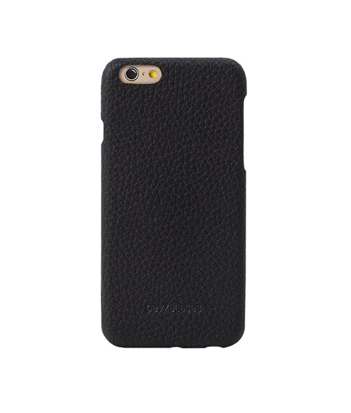 Feder Case iPhone 6S Plus