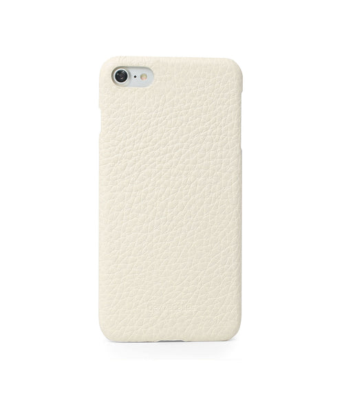 Feder Case iPhone 7