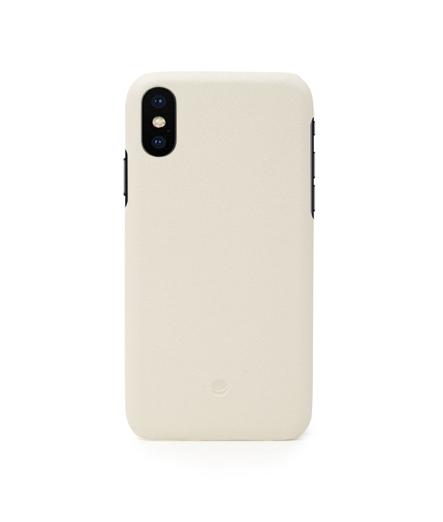 Iris Case iPhone XS MAX