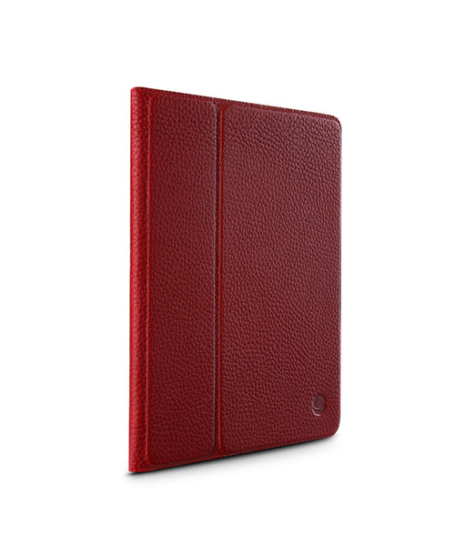 Folio F for iPad Air & Air 2