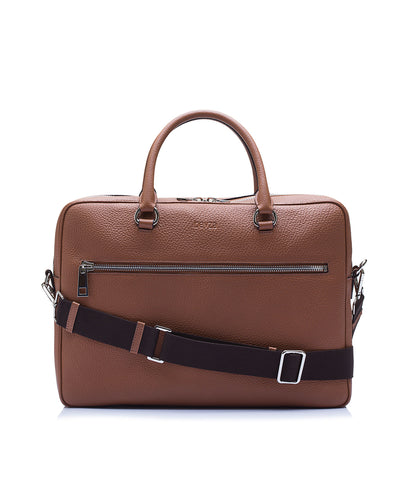 Aron Floater Briefcase