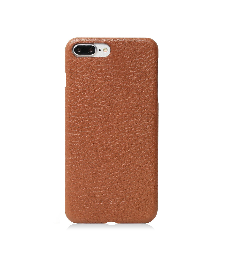 Feder Case iPhone 8 Plus