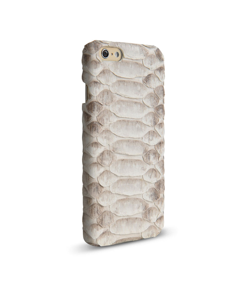 Exotic Phyton Case iPhone 7