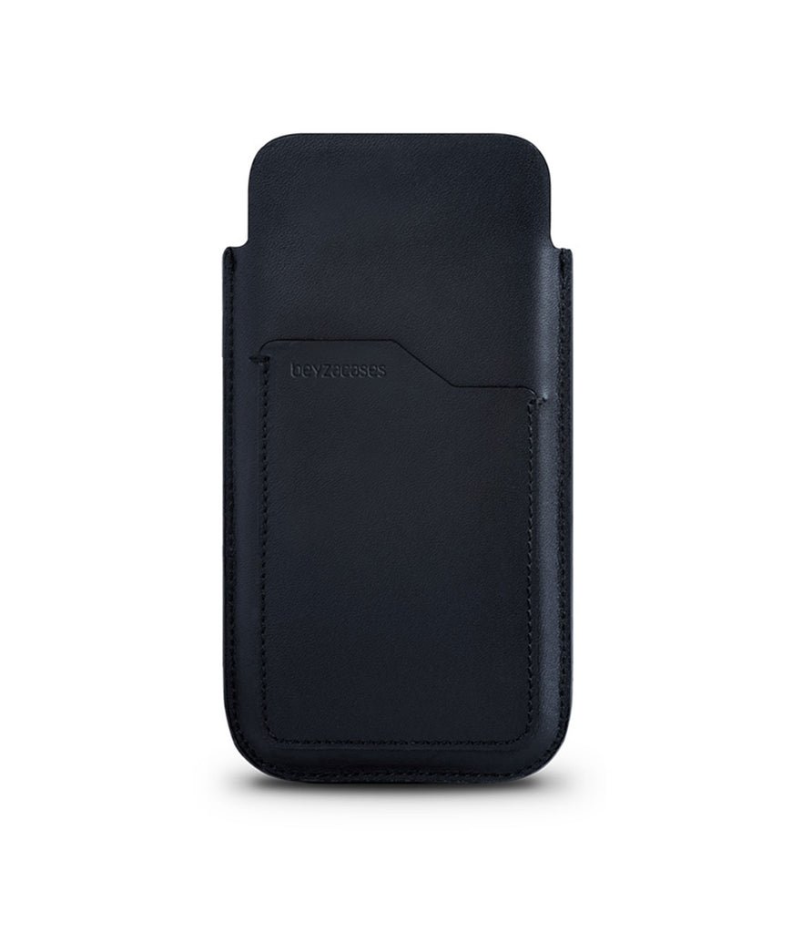 Natural id Slim Case iPhone 8